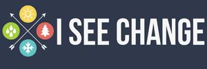 I See Change